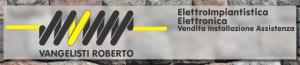 vangelisti roberto snc - lucca - elettroimpiantistica elettronica