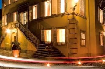 coselli1-luxury-villa3