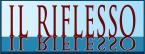 nuovo logo (2)