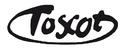 toscot-logo