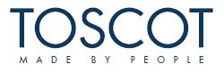 toscot_logo