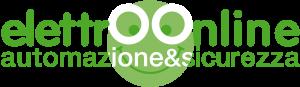 Logo_Elettroonline