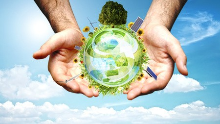 Autorizzati installazione e manutenzione straordinaria di impianti a energia rinnovabile (FER)
