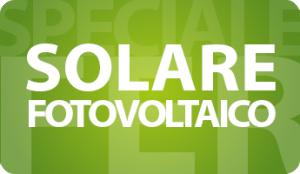 BannerFER_solare-fotovoltaico