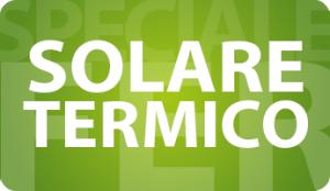 BannerFER_solare-termico