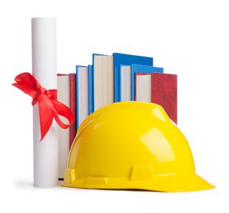 Le novità in materia di tutela della salute e della sicurezza nei luoghi di lavoro
