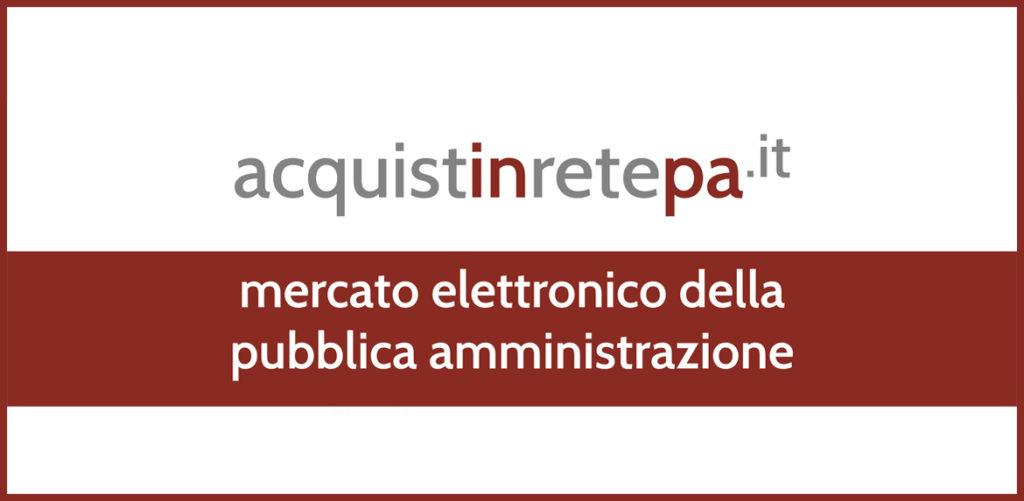 Sistema di preventivazione Pubblica Amministrazione