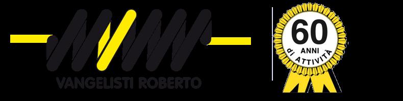 Vangelisti Roberto